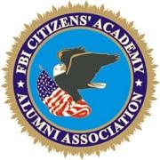 FBI Citizens' Academy