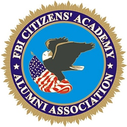 FBI Citizens' Academy