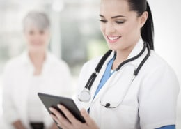 Healthcare IT Solutions - Phoenix | Scottsdale | Arizona