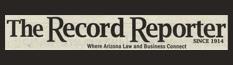 Record Reporter