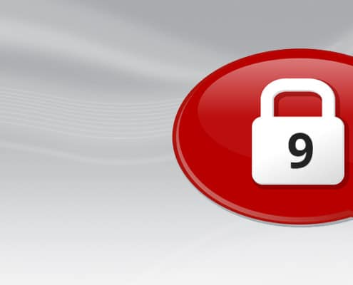 9 Steps to Protect Your Small Business from Cyber Fraud