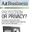 Protection or Privacy?