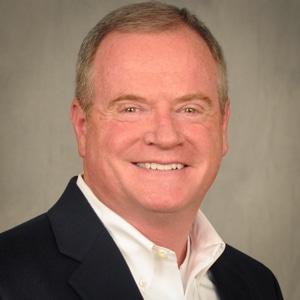 Chuck Matthews