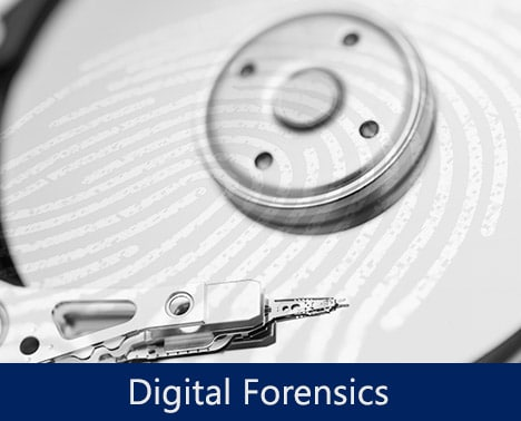 Digital Forensics | Digital Investigation